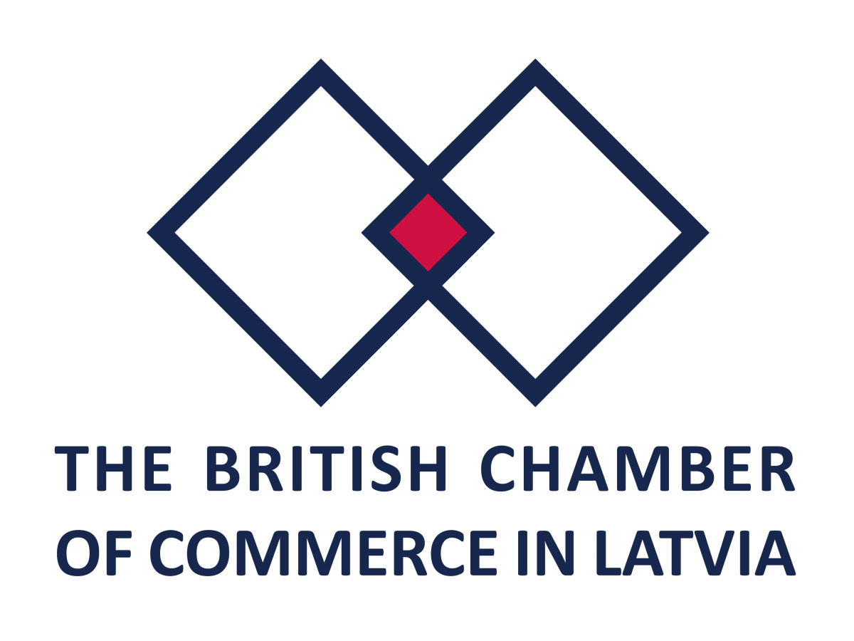 BritCham Announces a New Membership Category: Start-up